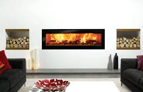 wide gas fire real flame electric fireplace insert fresno reviews how do fireplaces work real flame