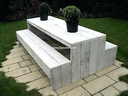 wooden pallet garden furniture. Garden Furniture From Wooden Pallets Pallet Set Outdoor Made Wood .
