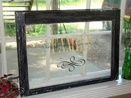 37be f7d591b8ddefddb de wooden windows vintage windows