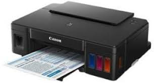 Download drivers, software, firmware and manuals for your canon product and get access to online technical support resources and troubleshooting. Canon Pixma G1100 Driver Download Support Software