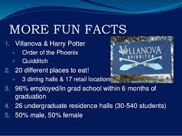 college essays college application essays villanova supplement villanova supplement essay