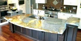 kitchen countertops mn stock