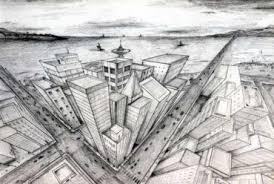 architecture. Fostering Creativity Into Architecture