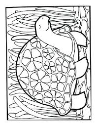 Narwhal Coloring Pages Awesome Narwhal Coloring Page Animals Cute