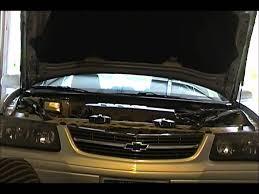2002 Chevy Impala Transmission - carreviewsandreleasedate.com ...