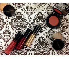 Allison Pinkney,Independent Beauty consultant - Home | Facebook