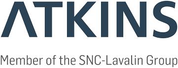 Snc Lavalin Stock Chart Atkins Company Wikipedia