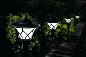 super bright solar landscape lights brightest outdoor solar lights brightest solar outdoor landscape lighting best brightest