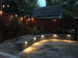 images of outdoor lighting. Outdoor Lighting Designs \u0026 Installation Images Of