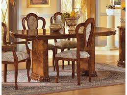 italian lacquer dining room furniture. Perfect Dining Milady Italian Lacquer Dining Set Previous Next And Room Furniture N