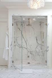 marble shower walls cultured marble walk in shower modern bathroom design ideas bathroom decoration ideas cultured