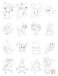 Pokemon Card Coloring Pages Liknes Co