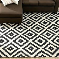 modern geometric rug rugs australia vipinnovation