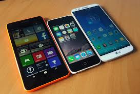 Saako iPhonea sammutettua muulla tavalla kuin virtanapista