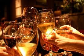 cheers wine glasses.  Cheers Pics For U003e Wine Glasses Cheers And E