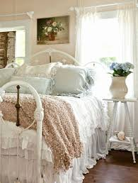 white chic bedroom furniture. White Shabby Chic Bedroom Unique Best Furniture White Chic Bedroom Furniture T