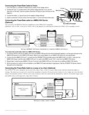 garmin gpsmap 740 740s installation instructions page 5 type your new search above