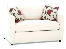 twin sleeper sofa ikea twin sleeper sofa bright ideas twin sleeper sofa home design mini lovely twin sleeper sofa ikea
