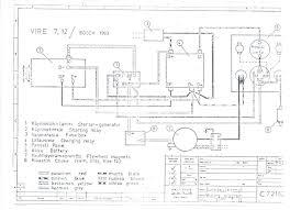 cub cadet starter generator wiring diagram wiring library cv15s kohler charging system wiring trusted schematic diagrams u2022 rh sarome co cub starter generator