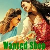 Wanted Shop | Магазин Одежды | ВКонтакте