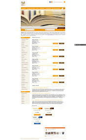 Рефераты дипломы курсовые 6 libroteze com Библиотека онлайн libroteze com самый крупный цифровой архив дипломных работ кандидатских диссертаций лекций ежегодных проектов