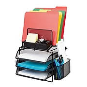 desk accessories and organizers. Contemporary Accessories Desk Organizers For Accessories And