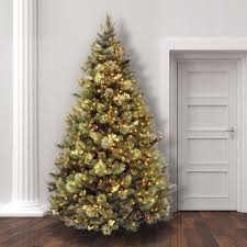 6 Foot Artificial Christmas Tree Without Lights Quality Artificial Artificial Christmas Tree Without Lights