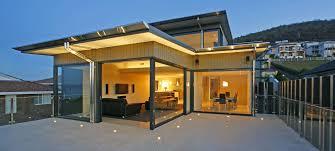 architecture design house. Lofty Ideas Architecture Design Houses 8 House Charming Scheme Heavenly H