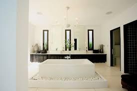Master Bathroom Remodeling Ideas Master Bath Remodel Inspiration Remodel Master Bathroom