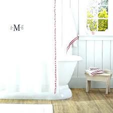 matouk shower curtain shower curtain shower curtain med extra long scallop shower curtain matouk newport shower matouk shower curtain