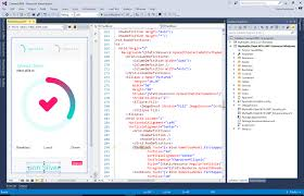 How Do You Feel About Your Present Workload Workloads Visual Studio Visual Studio