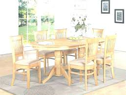 kitchen table chairs with wheels house inspiration exquisite dining table