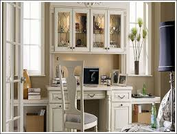 thomasville kitchen cabinet cream
