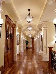 hallway ceiling lighting. hallway ceiling lights welcoming spaces flush mount lighting and semi light fixtures bright hallways o