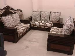 best furniture manufacturers. Best Furniture Shop In Kolkata Manufacturers