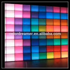wall panel lighting. Interesting Panel DC24v Addressable Hot Sales Rgb Led Panel Dmx For Interior Decoration On Wall Panel Lighting