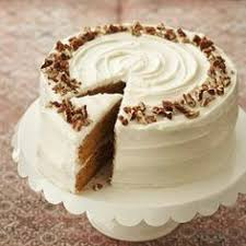 11 Best Carrot Cake Decoration Images In 2019 Pastries Pound Cake