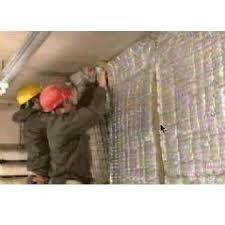 Rockwool Fire Barrier | Insulation | Fire Protection | Insulation ... & Rockwool Fire Barrier Adamdwight.com