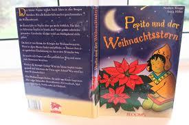 Pepito Und Der Weihnachtsstern