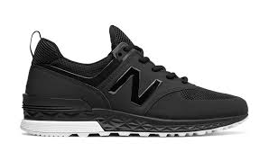 new balance shoes 574. 574 sport new balance shoes c