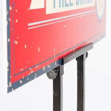 Foam Board Display Stand Foamboard Display Stand ebanner Online Digital Printing Company 33
