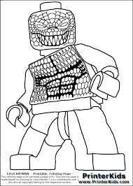Lego Batman Coloring Pages Coloring Pages Batman Coloring Pages