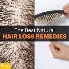 hair loss remes dr axe