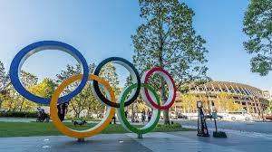 Tokyo Olimpiyatları hangi kanalda? Tokyo Olimpiyatları'nda Türk bayrağını  kim taşıyacak? – Sözcü Gazetesi