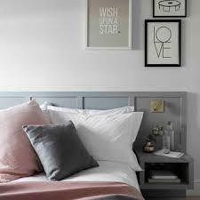 White room ideas Apartment Design Ideas For Medium Sized Contemporary Bedroom In London With White Walls Houzz 75 Most Popular White Bedroom Design Ideas For 2019 Stylish White