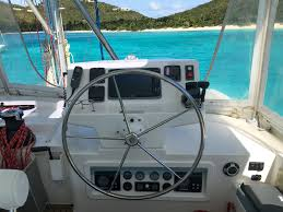 Charting A Course Sailing Charting Our Own Course On A Sailing Adventure In The