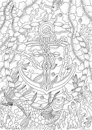 Small Picture Tiffany Favoreads Original Adult Coloring Books and Designs