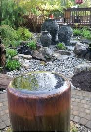 our fountains will undoubtedly help you relax and if you live in an especially loud neighborhood you ll also appreciate the fact that your new water