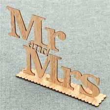 large unfinished wooden letters wood letters and s wooden letters wedding decoration wood letters large unfinished
