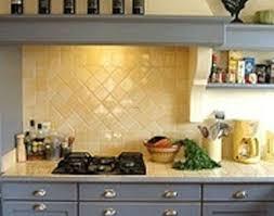 vintage kitchen lighting ideas. Kitchen:Flush Mount Kitchen Lighting Island Ideas Vintage Contemporary